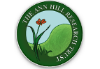 Ann Hill Research Trust